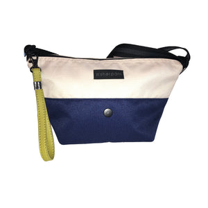 Simplicity Crossbody Purse