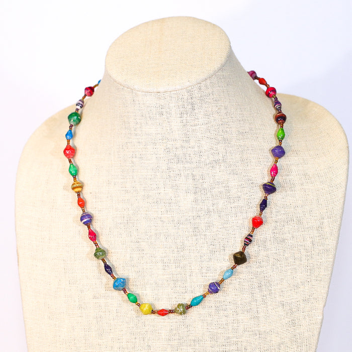 Musana Necklace