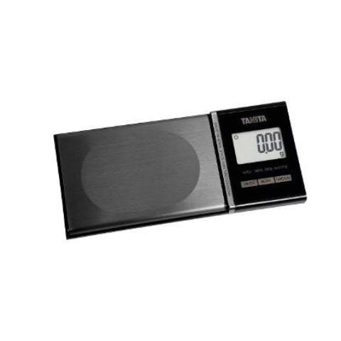 Tanita 1479J2 Professional Pocket Scale (200 gram x 0.01gr) - Digitale Weegschaal