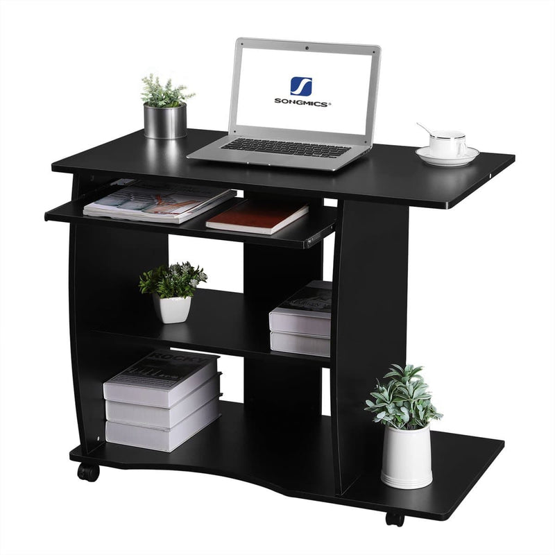 Nancy's Computertafel - Bureau - Computer Tafel - Bureaus - Computerbureau - Nancy HomeStore