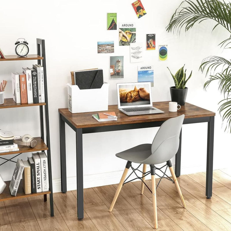 Nancy's Bureau - Werktafel - Computerbureau - Bureaus - Nancy HomeStore