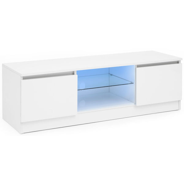Tv Kast 70 Cm.Nancy Homestore