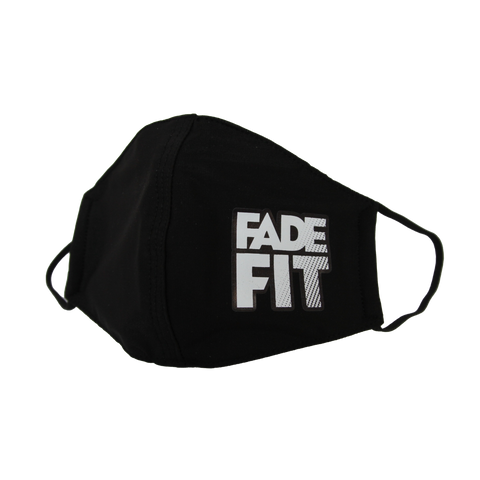 Fade Fit Face Masks