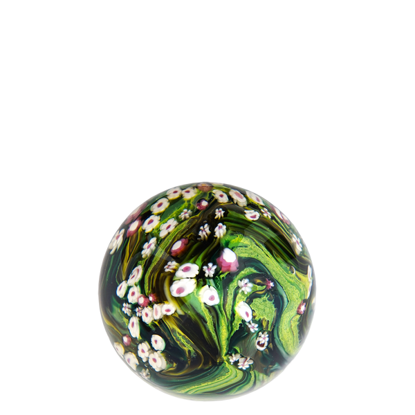 Cherry Blossom Tree Paperweight