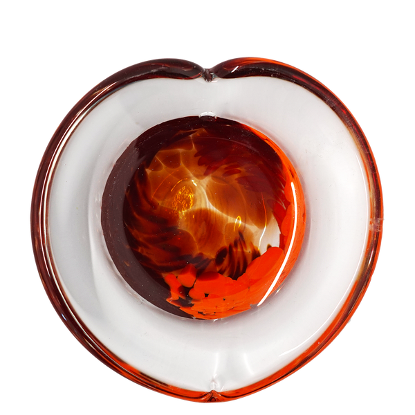Heart Mini Dish