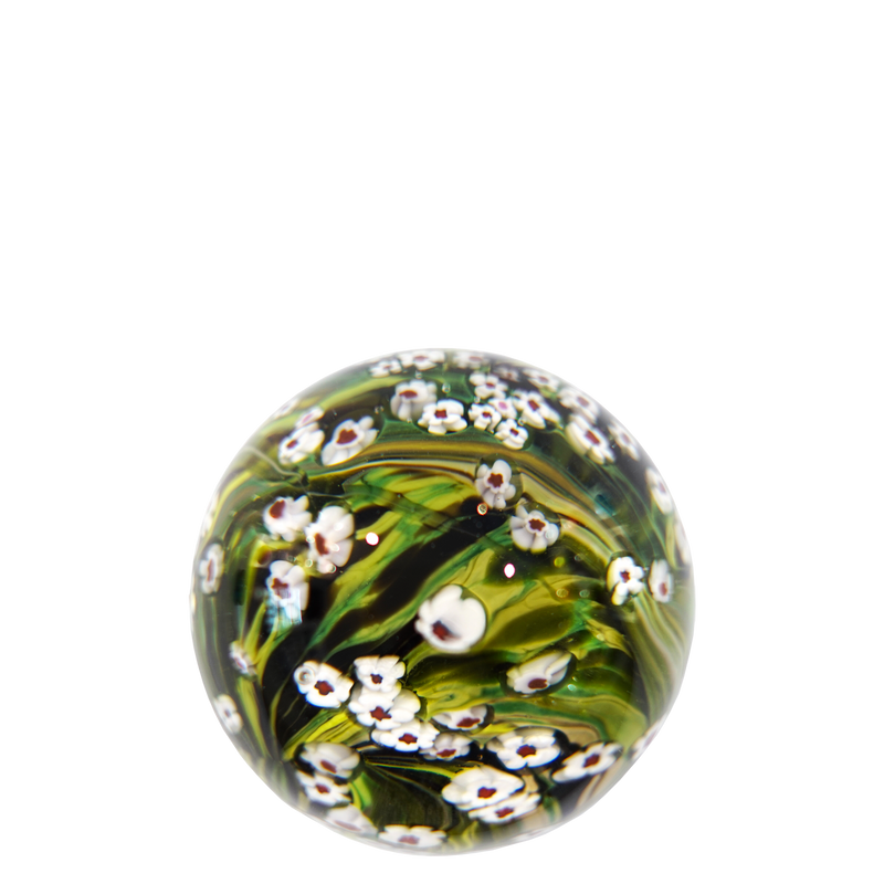 Manuka Tree Paperweight