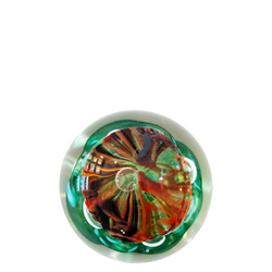 Rockpool Paperweight