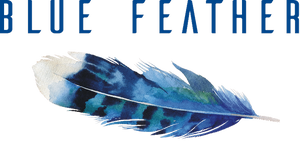 Blue Feather Naturals