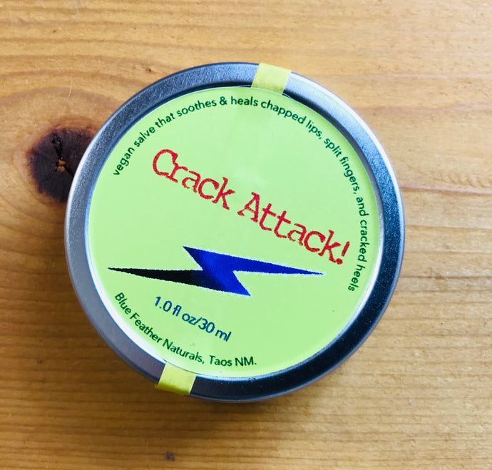 1 oz crack attack tin