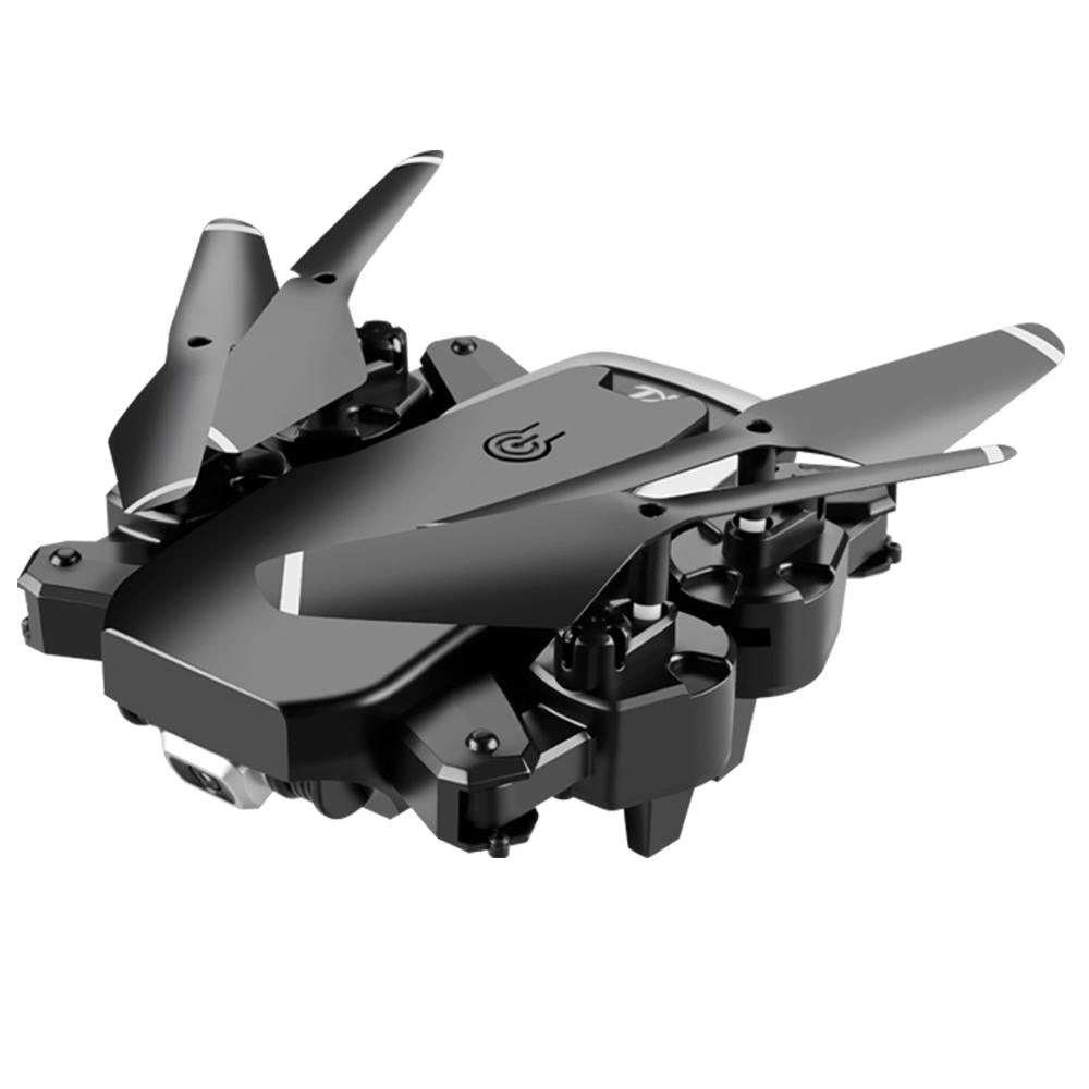Drone 4k video camera HD - Houzland