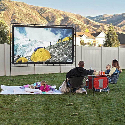 led screen projector screen outdoor,outdoor theater,outdoor movie screen, wide flix movie screens outdoor projector screen
