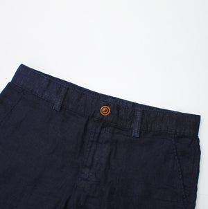 PANTALÓN SAILOR NAVY