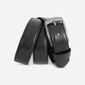 Belt in black - Uwamarket
