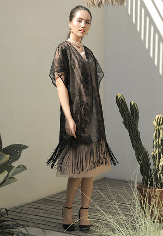 "FW/20 ""GHORKI"" 