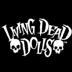 Living Dead DOll LDD Las Vegas For Sale Buy