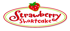 Stawberry Shortcake for sale vintage buy las vegas