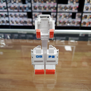 GOBOTS POWERSUIT GB-2