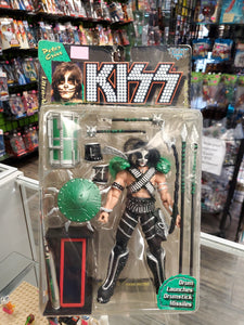 Mcfarlane Toys Kiss Peter Criss
