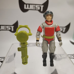 Hasbro G.I. Joe Sneak Peek