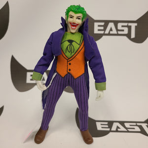 Mego Vintage DC Comics The Joker