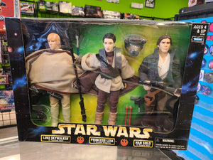 Kenner Star Wars Action Collection
