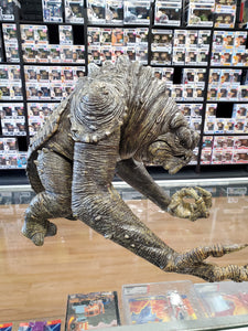 STAR WARS TARGET EXCLUSIVE RANCOR