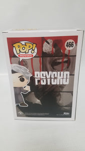FUNKO POP! Movies #466 Psycho's Norman Bates