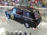 Corgi Austin London Taxi 1/43 diecast car