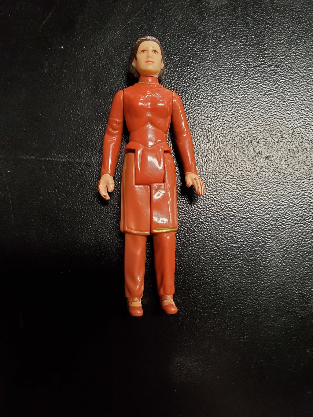 STAR WARS ESB PRINCESS LEIA