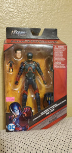 Mattel DC Comics Multiverse The Atom