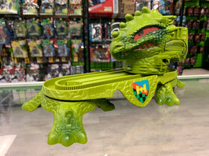 Masters Of The Universe Dragon Walker