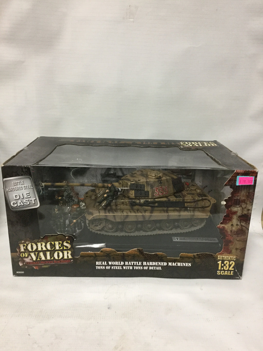 Forces Of Valor Combat Proven Machines Real World Battle Hardened Machines Tons Of Steel With Tons Of Detail