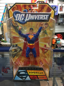 DCUC All Star - Superman