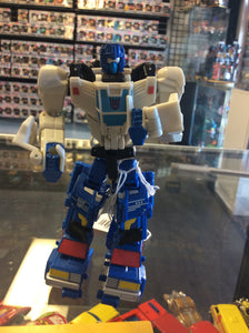 Hasbro Transformers Power Of The Primes BattleTrap