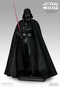 Sideshow Collectibles Darth Vader Premium Format