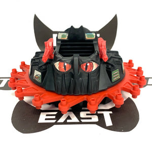 Mattel Masters Of The Universe Roton
