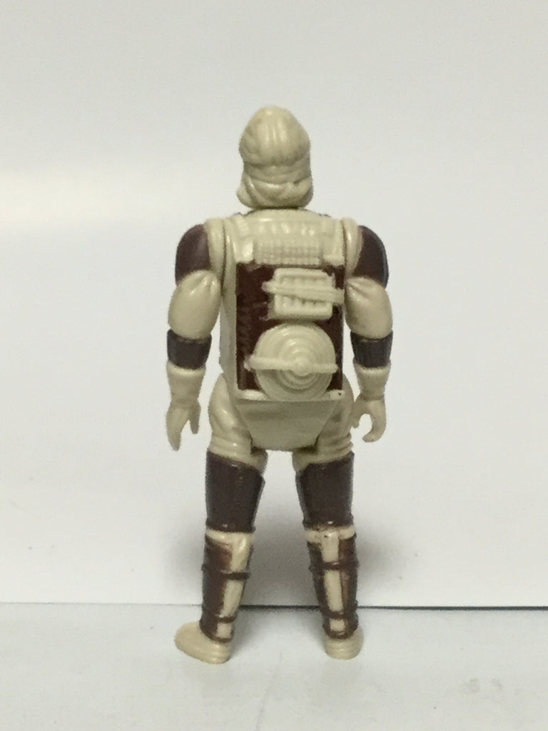 Kenner Star Wars Denver