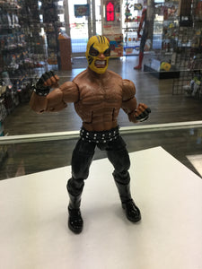 HASBRO Marvel Legends Rage, Abomination BAF Wave