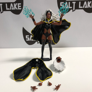 Hasbro Marvel Legends Storm