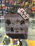 Star Wars Battle Packs Unleashed Luke Skywalker
