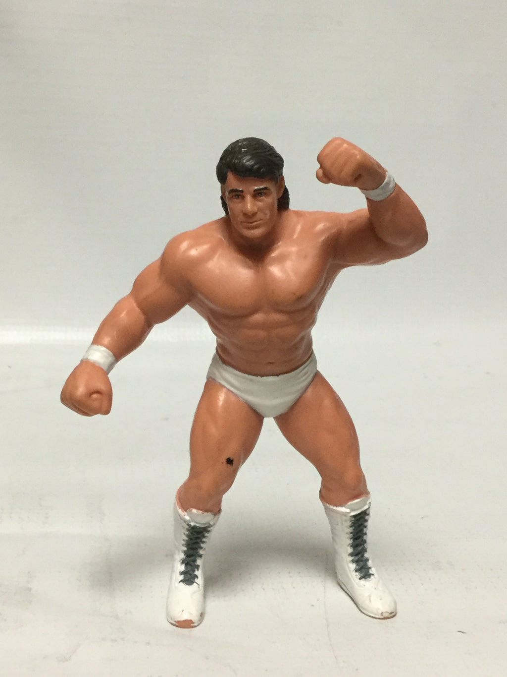 Galoob WCW Tom Zenk