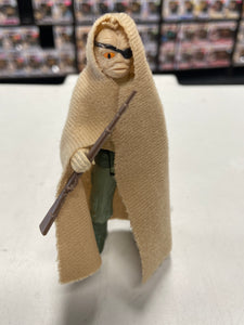 Kenner Star Wars Return of the Jedi vintage Prune Face (1984)