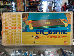 Ideal Crossfire