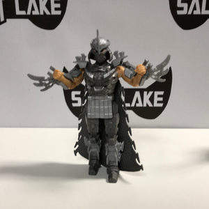 Playmates Toys Teenage Mutant Ninja Turtles (2014 Film) Shredder