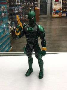 HASBRO Marvel Legends Genis-Vell, Kree Sentry BAF Wave