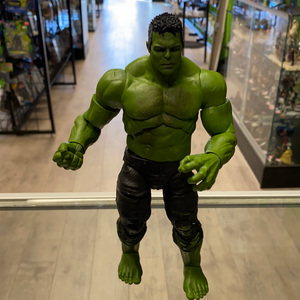 Hasbro Marvel Legends Avengers Endgame Hulk