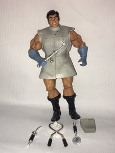 Masters Of The Universe Classics Mo-Larr