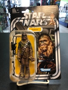 Hasbro Kenner The Vintage Collection Star Wars CHEWBACCA