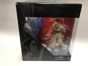 Star Wars Black Series Rey (Starkiller Base)