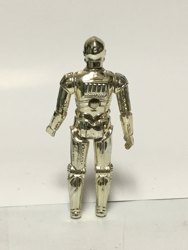 Kenner Star Wars C3PO